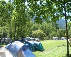 espot-cat-camping-la-mola2.jpg