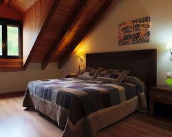 espot-cat-hotel-rocablanca2.jpg